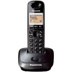 Telefon PANASONIC KX-TG2511FXT crni