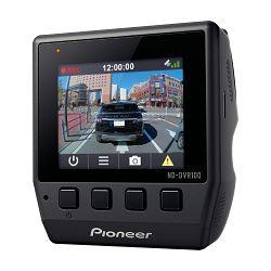 Kamera za snimanje vožnje PIONEER ND-DVR100 (Full HD, 114°)