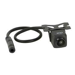 Parking kamera prednja ACV HDR
