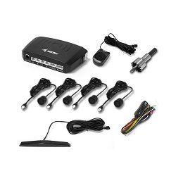 Parking senzori KEETEC BS 400 LED