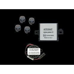 Parking senzori PASER AFR394/F  prednji
