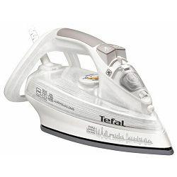 Parno glačalo TEFAL FV3845E0