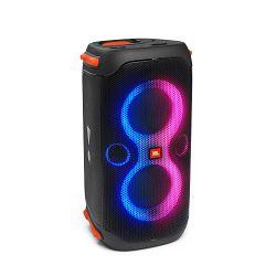 Party zvučnik JBL Partybox 110 (160W, Bluetooth, USB, baterija 12h)
