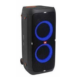 Party zvučnik JBL Partybox 310 (240W, Bluetooth, USB, ugrađena baterija)