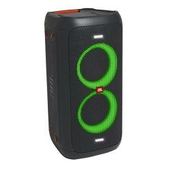 Party zvučnik JBL PARTYBOX100 (160W, Bluetooth, RGB LED osvjetljenje, USB)