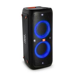 Party zvučnik JBL PARTYBOX 200 (Bluetooth, USB)
