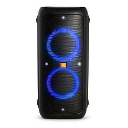 Party zvučnik JBL PARTYBOX300 (Bluetooth, baterija 18h)