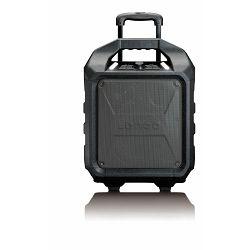 Party zvučnik LENCO PA-90 (60W, Bluetooth, mikrofon, trajanje baterije 10h)