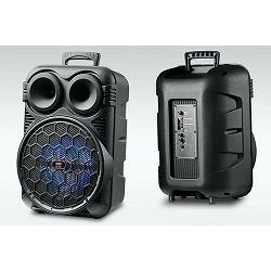 Party zvučnik NEW ONE PB-100 Bluetooth