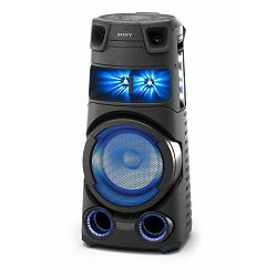 Party zvučnik SONY MHC-V73D (Bluetooth, USB)