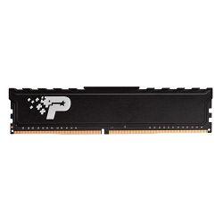 RAM memorija PATRIOT Signature DDR4, 2666Mhz, 8GB HS