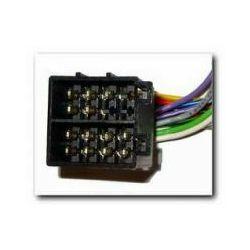 PC kabel PIONEER DEH