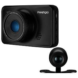 Kamera za vožnju PRESTIGIO RoadRunner 527DL
