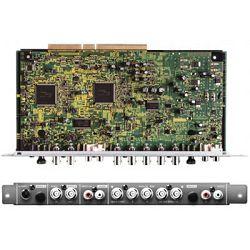Videoboard PIONEER PDA-5003