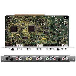 Videoboard PIONEER PDA-5004