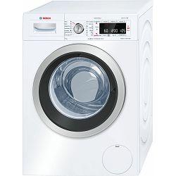 Perilica rublja BOSCH WAW32540EU (A+++, 9kg, 1600 o/min)