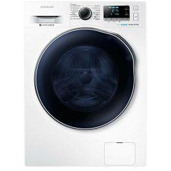 Perilica / sušilica rublja SAMSUNG WD80J6410AW (1400 okr/min, pranje 8 kg, sušenje 6kg, 5 godina jamstva)