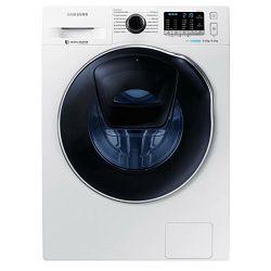 Perilica / sušilica rublja SAMSUNG WD80K5410OW (1400 rpm, pranje 8 kg, sušenje 6 kg)