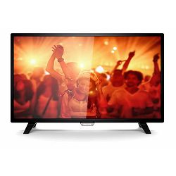 TV PHILIPS 32PHS4001/12 (32 HD LED TV, HDMI x3, USB, T2-HD/S2, A)