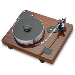 Gramofon PRO-JECT XTENSION 10 EVOLUTION Mahogany