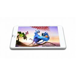 Tablet računalo PiPO ULTRA-U7 3G (ekran 7,9´´, 3G, 1GB)