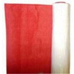 Platno MOQ-857 crveno