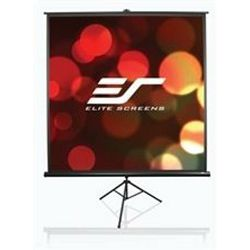 Platno za projektor ELITE-SCREENS projekcijsko platno sa stalkom 127x127cm