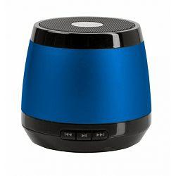 Prijenosni zvučnik HMDX Jam Classic plavi (Bluetooth, baterija 4h)