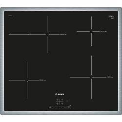 Ploča za kuhanje BOSCH PIF645BB1E indukcijska