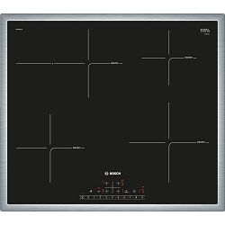 Ploča za kuhanje BOSCH PIF645FB1E indukcijska staklokeramička