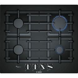 Ploča za kuhanje BOSCH PP6A6B90 plinska