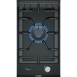 Ploča za kuhanje BOSCH PRA3A6D70 plinska