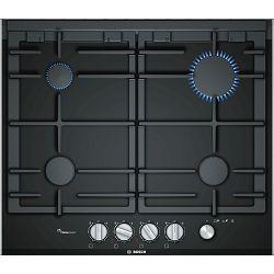 Ploča za kuhanje BOSCH PRP6A6N70 plinska