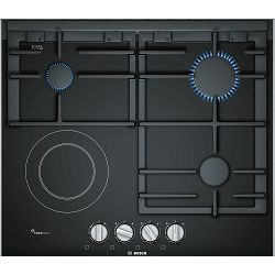 Ploča za kuhanje BOSCH PRY6A6B70 plinska (povrat novca 800 kn)