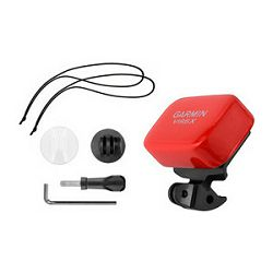 Plutajući nosač kamere GARMIN (VIRB® X/XE)