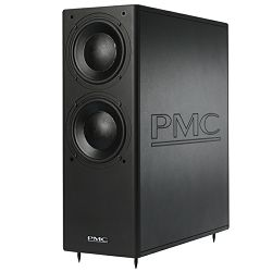 Subwoofer PMC TLE1S