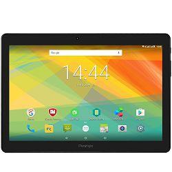 Tablet PRESTIGIO Grace PMT3101_4GH 4G, PMT3101_4GH_D Dual SIM (10.1