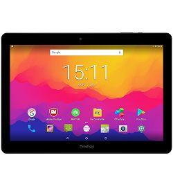 Tablet PRESTIGIO Wize 3171 3G PMT3171_3G_D  (10.1