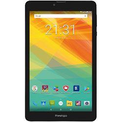 Tablet PRESTIGIO Muze 3708 3G,PMT3708_3G_C (8