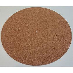 Podloga za gramofonske ploče SIMPLY ANALOG PLUTO Antistatic 29.8cm