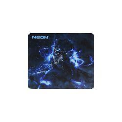 Podloga za miš NEON NOTUS, gaming, 320*270*2mm