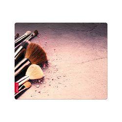Podloga za miš SPEEDLINK Silk Brushes