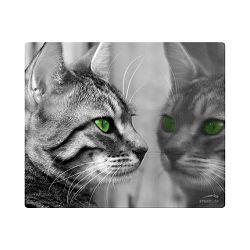 Podloga za miš SPEEDLINK SILK Mačka