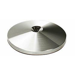 Podlošci za šiljke NORSTONE COUNTER SPIKES srebrni