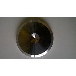 Podlošci za zvučnike DYNAVOX veći fi42mm chrom
