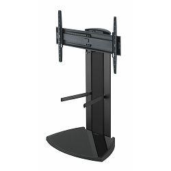 Podni stalak za TV VOGELS EFF 8340 crni (40-65