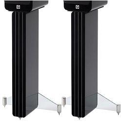 Podni stalak za zvučnike Q ACOUSTICS Q Concept 20 Black