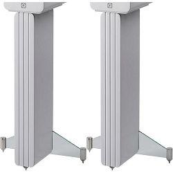 Podni stalak za zvučnike Q ACOUSTICS Q Concept 20 White