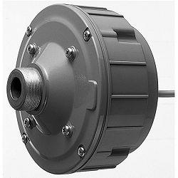 Pogonska jedinica za zvučničke trube TOA TU-651 (50W/75W, 16 ohm, 150Hz-6 kHz, 110 dB/1W/1m)