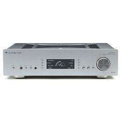 Pojačalo CAMBRIDGE AUDIO Azur 851A Silver